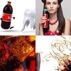 4 Lettres Niveau Coca