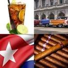 4 Lettres Niveau Cuba