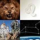 4 Lettres Niveau Lion