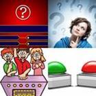 4 Lettres Niveau Quiz