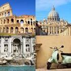 4 Lettres Niveau Rome
