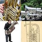 4 Lettres Niveau Tuba