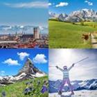 5 Lettres Niveau Alpes