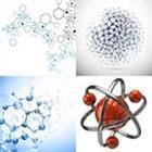 5 Lettres Niveau Atome