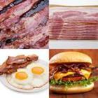 5 Lettres Niveau Bacon