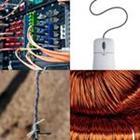 5 Lettres Niveau Cable