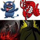 5 Lettres Niveau Demon