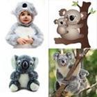 5 Lettres Niveau Koala