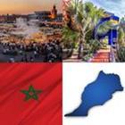 5 Lettres Niveau Maroc