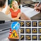 5 Lettres Niveau Signe