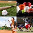 5 Lettres Niveau Sport