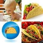 5 Lettres Niveau Tacos