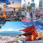 5 Lettres Niveau Tokyo