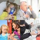 6 Lettres Niveau Asthme