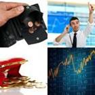 6 Lettres Niveau Bourse