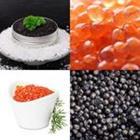 6 Lettres Niveau Caviar