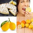 6 Lettres Niveau Citron