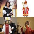 6 Lettres Niveau Clerge