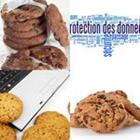 6 Lettres Niveau Cookie