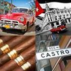 6 Lettres Niveau Cubain
