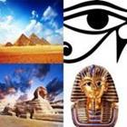 6 Lettres Niveau Egypte