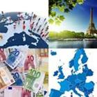 6 Lettres Niveau Europe