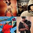 6 Lettres Niveau Hiphop