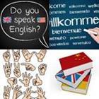 6 Lettres Niveau Langue