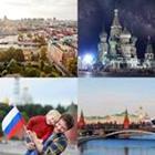 6 Lettres Niveau Moscou