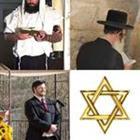 6 Lettres Niveau Rabbin
