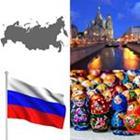 6 Lettres Niveau Russie
