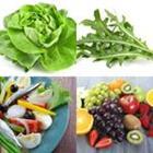 6 Lettres Niveau Salade