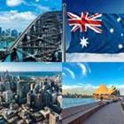 6 Lettres Niveau Sydney