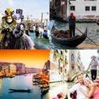 6 Lettres Niveau Venise
