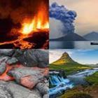 6 Lettres Niveau Volcan