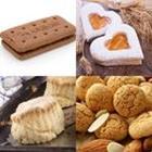 7 Lettres Niveau Biscuit
