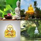 7 Lettres Niveau Bouddha