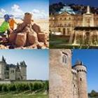 7 Lettres Niveau Chateau