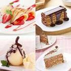 7 Lettres Niveau Dessert