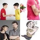 7 Lettres Niveau Excuses