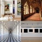 7 Lettres Niveau Galerie