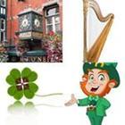 7 Lettres Niveau Irlande