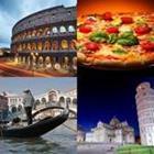 7 Lettres Niveau Italien