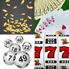 7 Lettres Niveau Jackpot