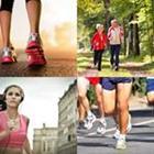 7 Lettres Niveau Jogging