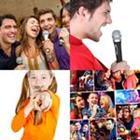 7 Lettres Niveau Karaoke