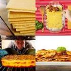 7 Lettres Niveau Lasagne
