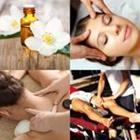7 Lettres Niveau Massage