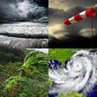 7 Lettres Niveau Ouragan