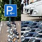 7 Lettres Niveau Parking
